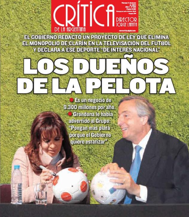 critica-estatizacion-del-futbol